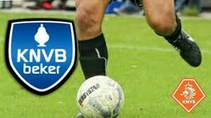 Zondag 2 september 14:00 uur                                                                     Bekerwedstrijd Ilpendam (zon)1 - Purmerland (zon)1