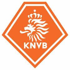 KNVB Cursus voor jeugd trainers en coaches bij SV Ilpendam