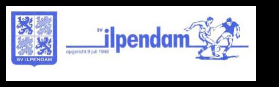 SV Ilpendam investeert verder in de Jeugd (opleiding)
